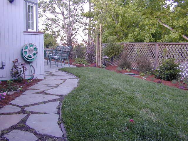 landscaping joy studio - photo #14