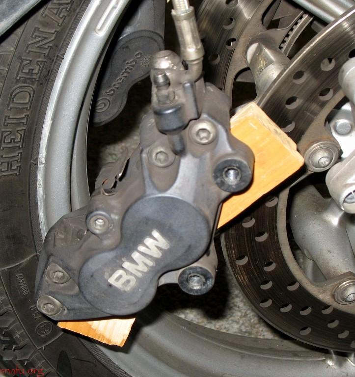 Brake Fluid Spray Bottle Euro Car Parts