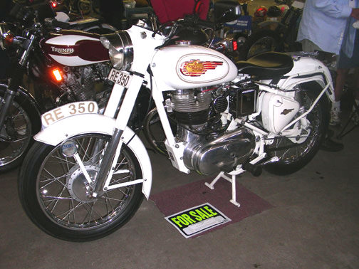Image Result For San Jose Motorcycle