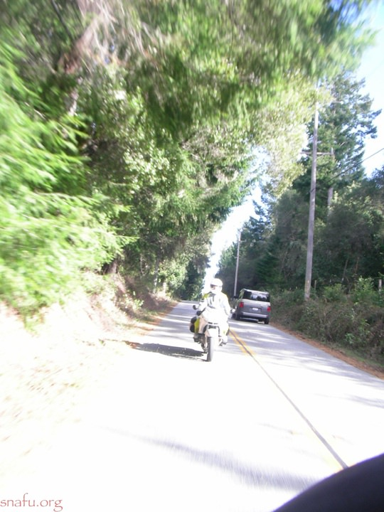 Used Car Dealerships Near San Mateo Ca